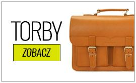 Torby Orsonero