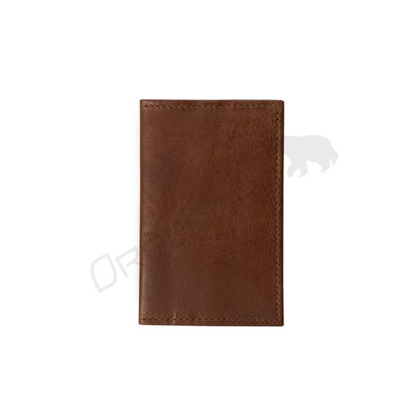 Etui na karty kredytowe 0310