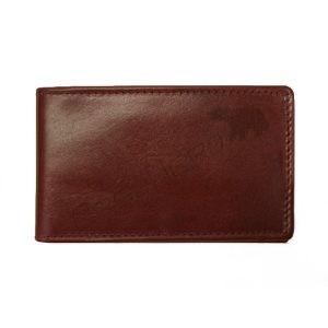 Etui na karty kredytowe 0443