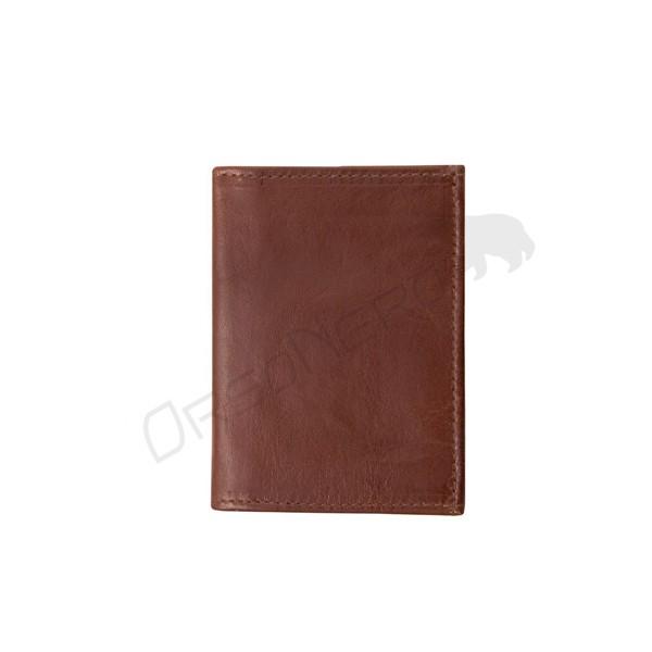 Etui na karty kredytowe 0627