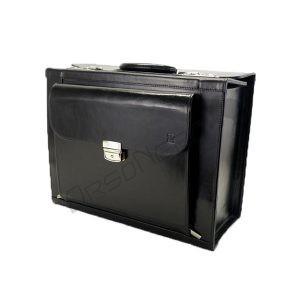 Kufer Lotniczy Mniejszy 1245-2