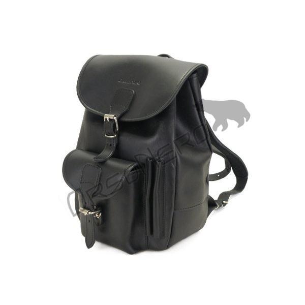 Plecak Juchtowy 0004-1