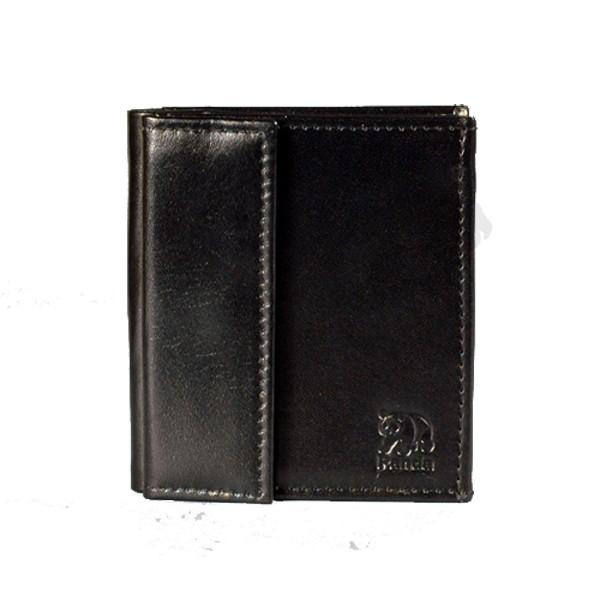 Skórzany portfel męski 0920
