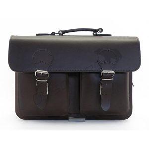 torba plecak 0071-1