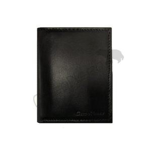 Etui na karty kredytowe 0636