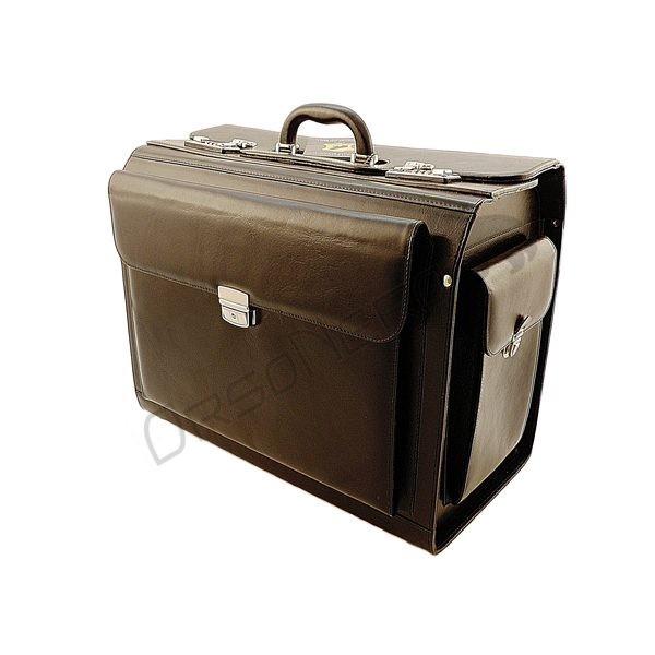 Kufer Lotniczy 1198-2