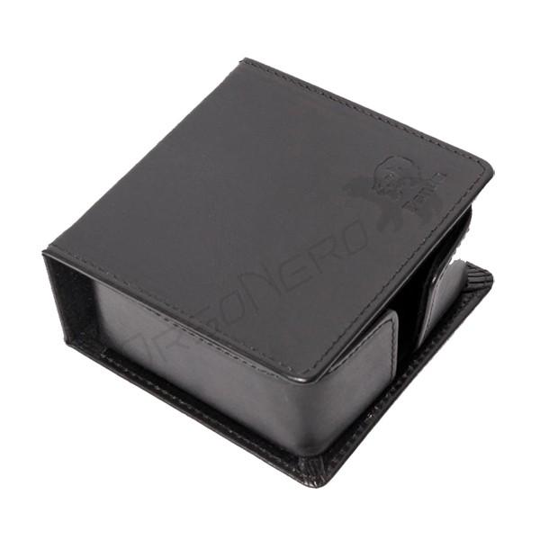 Pudełko na karteczki 0828