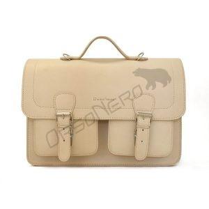 torba plecak 0400-1