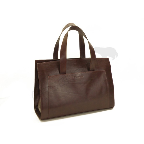 Damska torba skórzana 1164