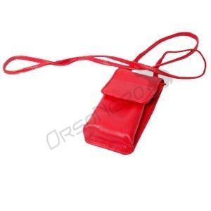 Etui Na Telefon Komórkowy 0005-2