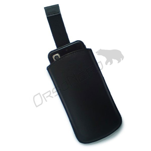 Skórzane Etui Nokia E6, Etui Samsung Galaxy Y
