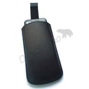 Etui Nokia E7, Etui Samsung Galaxy G10