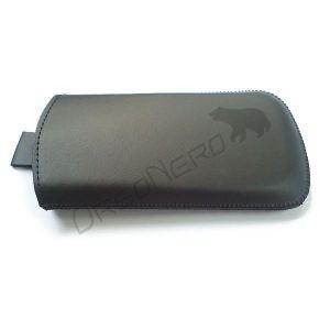 Etui Nokia E52, Etui Wsuwka Samsung S3350 Chat