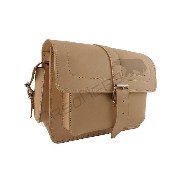 torba listonoszka