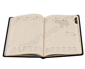 kalendarze orsonero