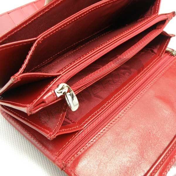 portfel z rączką