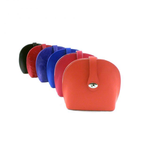 torebka podkówka