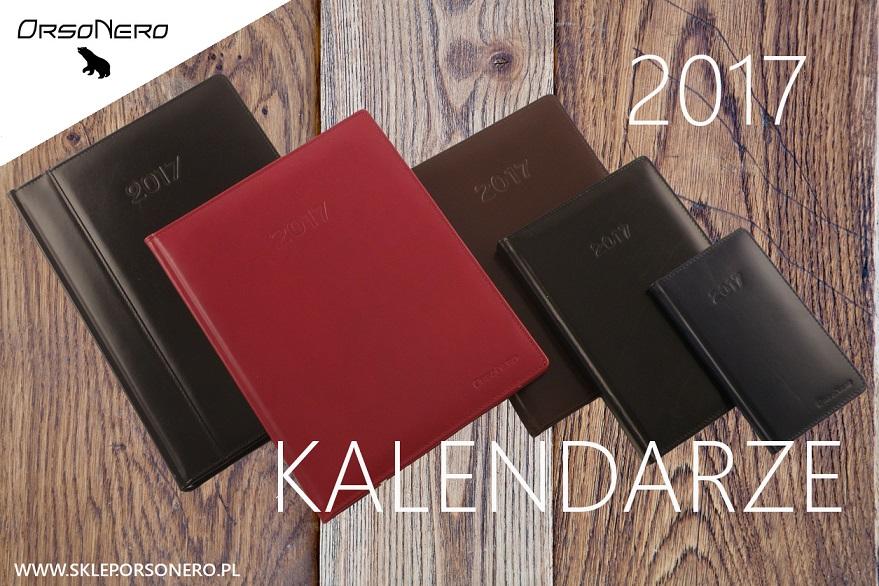 kalendarze_banner11