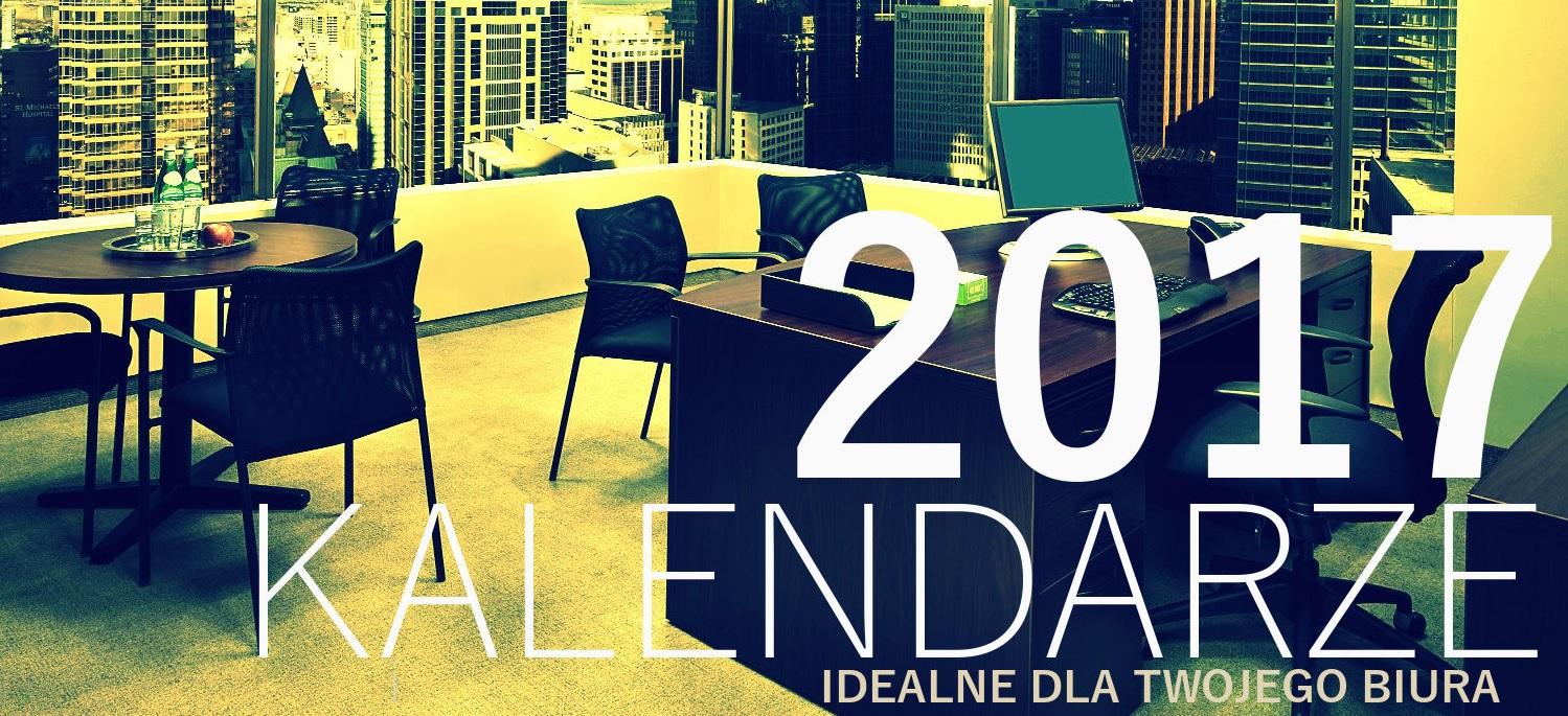 kalendarze_office_23