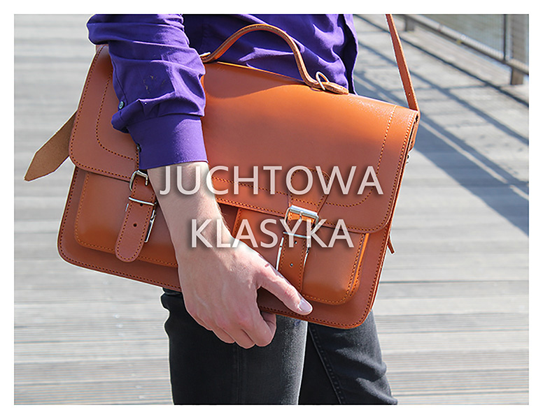 juchtowa_klasyka