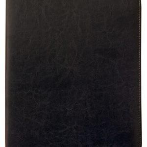 Biwuar Teczka Konferencyjna 0198-2